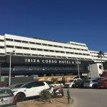 Foto de Ibiza Corso Hotel & Spa