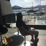 Foto di Ibiza Corso Hotel & Spa