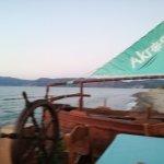 Photo of Akrogiali