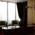Foto di Hotel Royal - Manotel Geneva