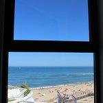 Foto de Grand Hotel de la Plage