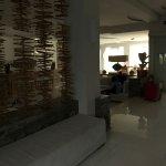 Photo of Petinos Hotel