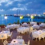 Photo of Restaurante Club de Pesca