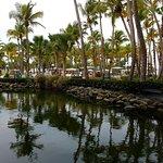 Photo de Hilton Ponce Golf & Casino Resort
