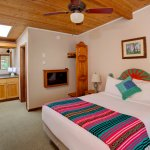 Inn at Haystack Rock