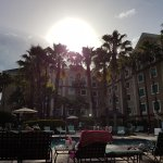Hawthorn Suites by Wyndham Orlando Lake Buena Vista Foto