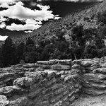 Bandelier National Monument Foto