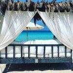 Jaz Almaza Beach Resort Foto
