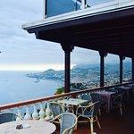 Restaurante Churrascaria Montanha