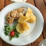 Photo of Restaurant Panoramic Cetatuie