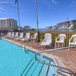 Foto di Sea Bay Hotel