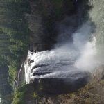 Foto de Snoqualmie Falls