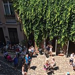 Casa di Giulietta Foto