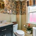 Portsmouth Bathroom