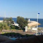 Photo of Best Western Hotel Paradou Mediterranee