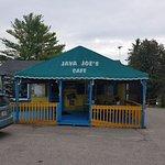 Java Joe's