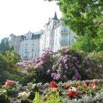 Photo of Orea Spa Hotel Palace Zvon