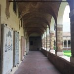 Foto di Duomo di Verona