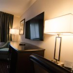 Quality Inn Cottage Grove - Eugene South-bild