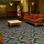 Foto de Bonita Beach Hotel