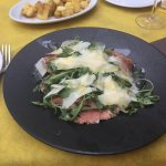 Photo of Ristorante Il Girarrosto