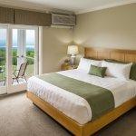 Foto di Steele Hill Resorts