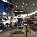 Foto de Palas Mall