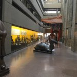 Foto de Real Museo de Ontario