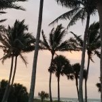 Sanibel Island Beach Resort Foto