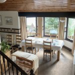 Photo de Seafield House Bed & Breakfast