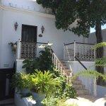 Photo of Casa Azul Hotel Monumento Historico