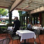 Photo of Hurley's Restaurant & Bar