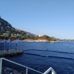 Photo of Monte-Carlo Bay & Resort