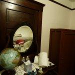 Foto de Panama Hotel