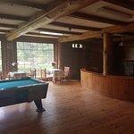 Foto de Stonybrook Motel & Lodge
