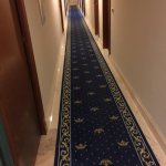 Andreola Hotel Foto