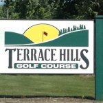 Great course!! Check the website for daily specials. We played 19 for 33 cart included. Had a qu