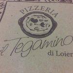 Photo of Pizzeria Il Tegamino di Loiero