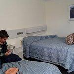 Photo of Martin Cash Motel