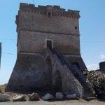 Photo of La Torre da Fernando