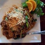 Foto de Rice Asian House and Sushi Bar
