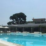 Photo of Marathon Beach Resort