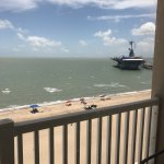 Photo de Radisson Hotel Corpus Christi Beach