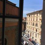 Palazzo Montemartini Foto