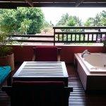 Photo of Bo Phut Resort & Spa
