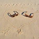 Photo de Surfers Paradise Beach