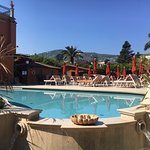Photo de Grand Hotel Ambasciatori