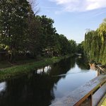 Photo of Milano Grand Canal