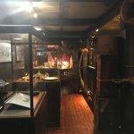 Key West Shipwreck Treasure Museum Foto