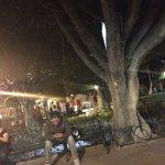 Foto de El Jardin de Allende